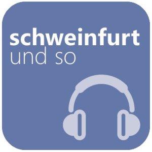 Image stolen from 'schweinfurt und so'.